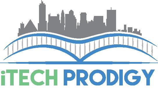 iTechprodigy